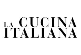 Tatlılar İçin Dut Unu - La CUCINA ITALIANA
