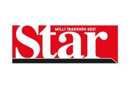 Enerji verici ve kan yapıcı bir gıda: Dut - Star