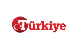 EKTİ BİÇTİ PİŞİRDİ - Türkiye Gazetesi