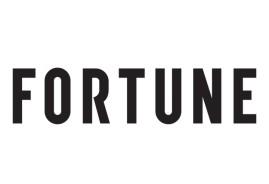 Süper Gıda Pazarını Dut İle Fethediyor - Fortune