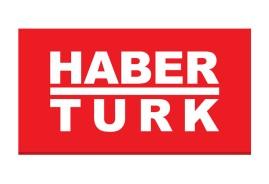 2 Süper Gıda - Haber Türk